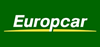 Car hire london city airport Europcar